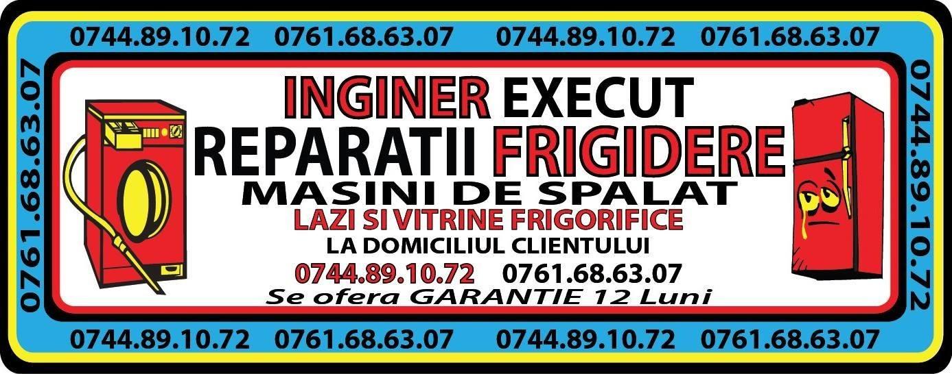 10915024_1376791185968065_8289485391490625829_o